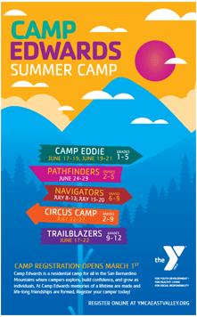 YMCA-Camp-Edwards