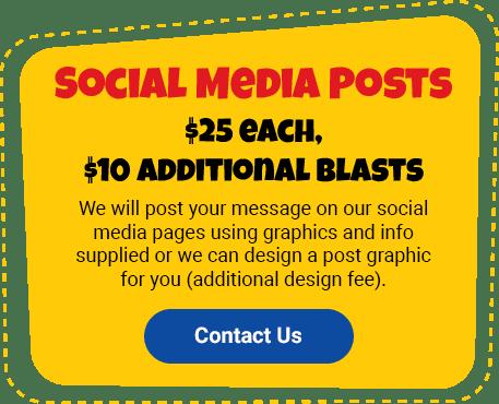 social-media-post
