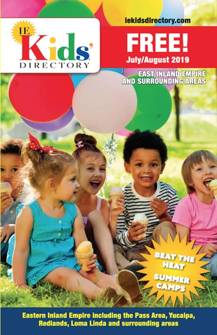 ie kids directory issue